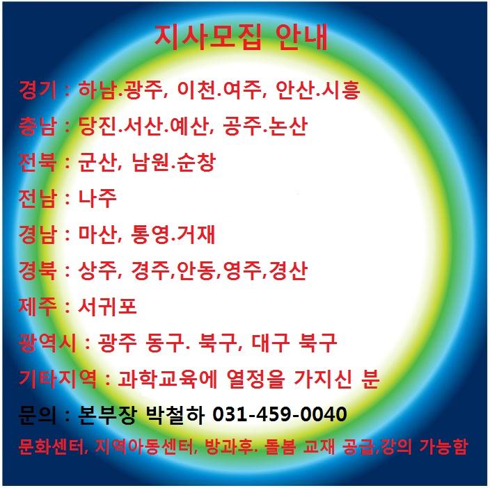 4e9579728824584cc8b1af0dc4ca4454_1534466185_8338.jpg