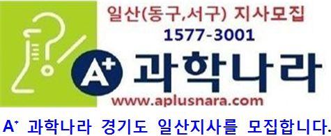 a88b67f1a35f73185652b6d06a344f60_1541654924_0523.jpg